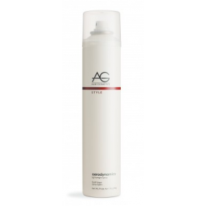 Photo Credit: http://www.jadabeauty.com/ag-hair-aerodynamic.html