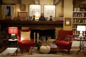 Photo Credit: www.hookedonhouses.com