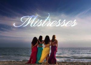 Photo Credit: http://beta.abc.go.com/shows/mistresses/blogs/production-blog/about-mistresses
