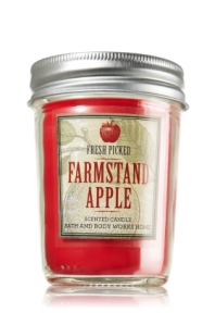 Photo Credit: www.bathandbodyworks.com