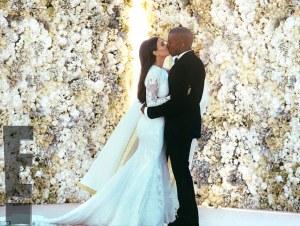 Kim and Kanye2