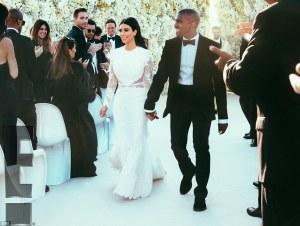 Kim and Kanye3
