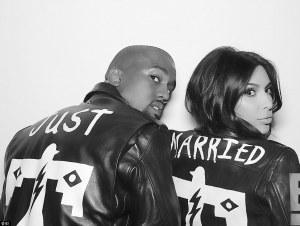 Kim and Kanye5