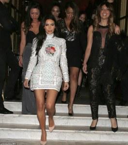 Kim and Kanye6