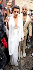Kim and Kanye7
