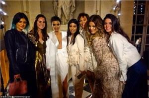 Kim and Kanye8