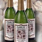 Garlic Expressions