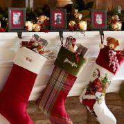 PB Stockings