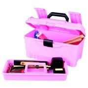 Pink Toolbox